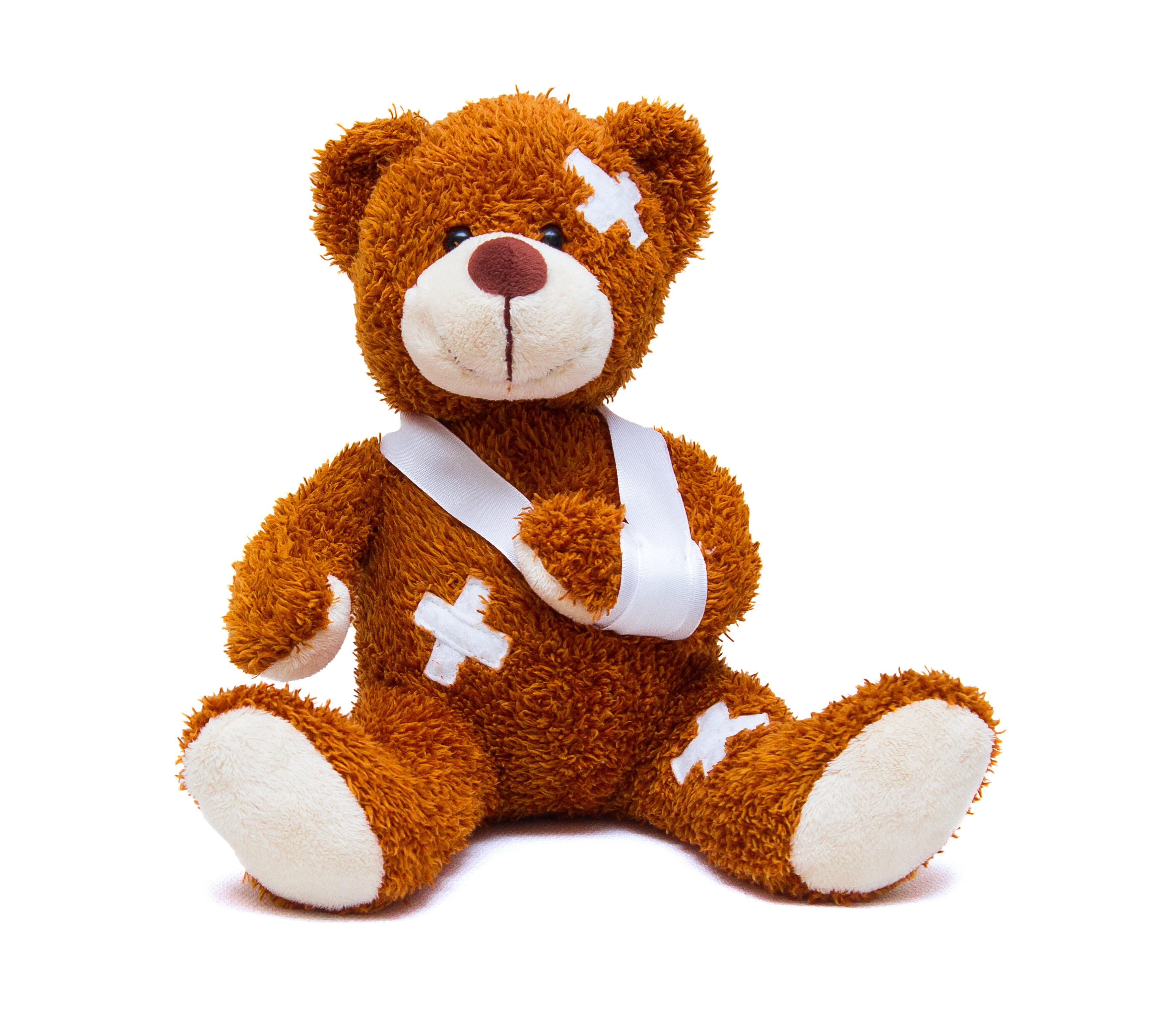 Notfall Kinderarzt Luzern