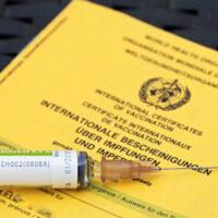 Impfungen Kinderarzt Luzern