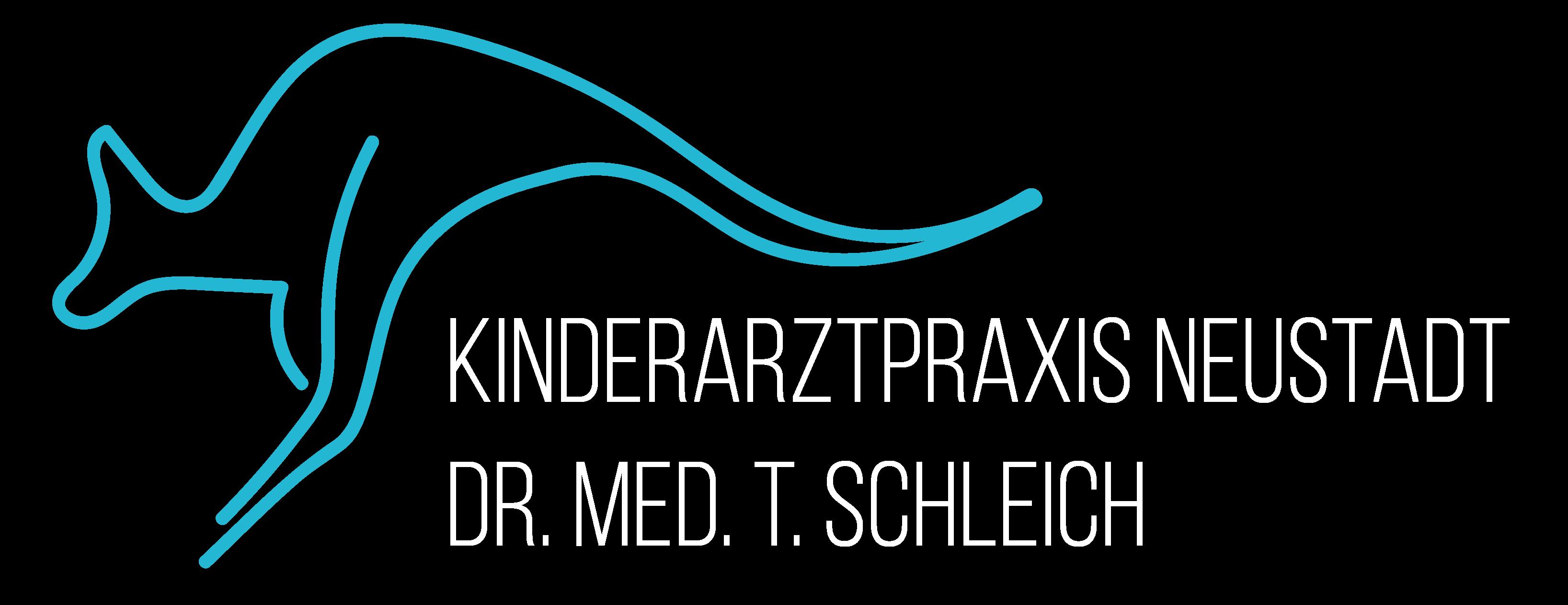 Kinderarztpraxis Neustadt - Kinderarzt in Luzern